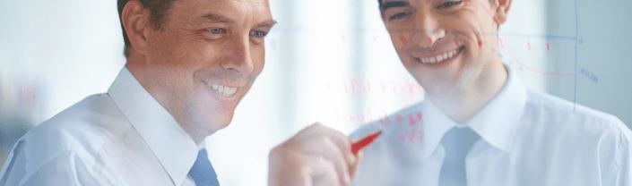 Imagem de destaque do Artigo: Aumente a Produtividade da sua Empresa Utilizando estes 5 Aplicativos