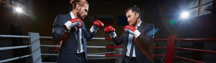 Imagem de destaque do Artigo: Conflitos em Empresa Familiares: Descubra como Resolver